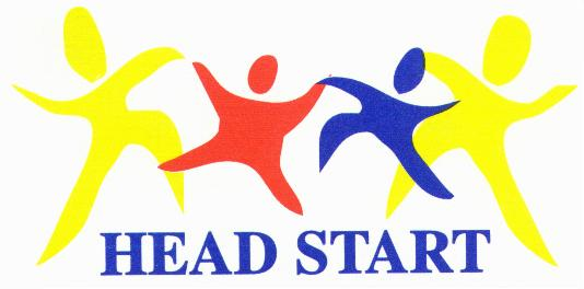 head start Head start improves the lives of low-income children by providing child development and school readiness services that are family focused, including education, health, nutrition, and mental health.