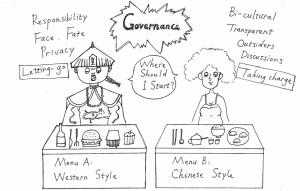 1st blog cartoon