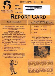 mcdonalds_report_card
