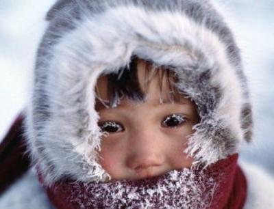Nomadic Schools in Yakutia (3/3)