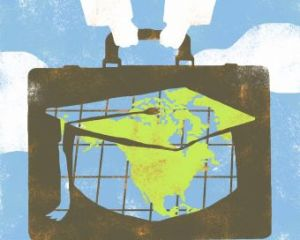 internationalization in edu