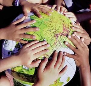 internationalization in education