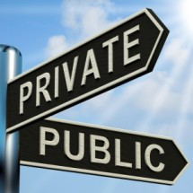 private-vs-public-300x300