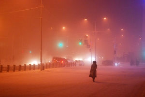 yakutsk_the_coldest_city_in_the_world_earth_russia_01